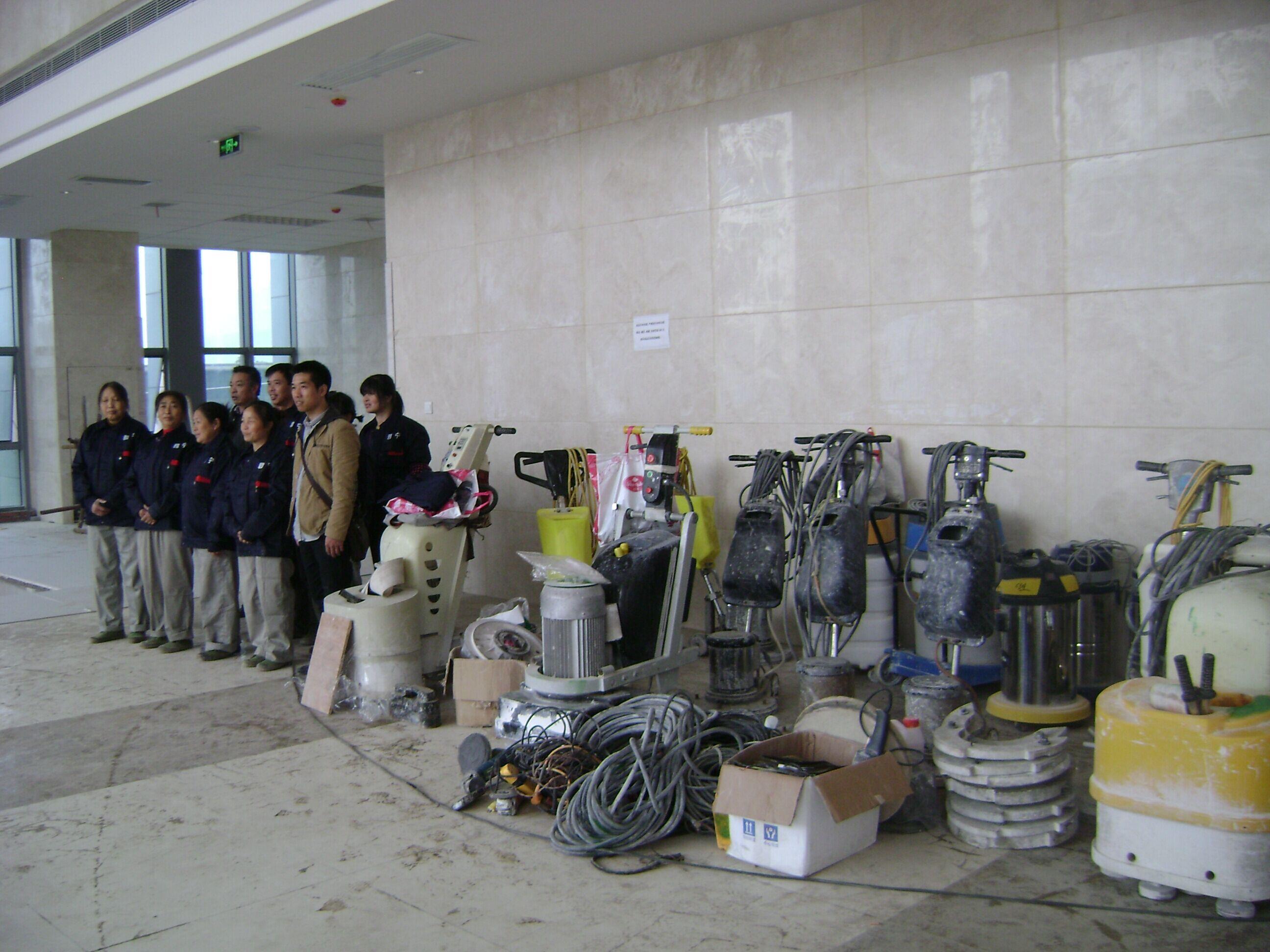 岳麓区长沙油烟机清洗团队